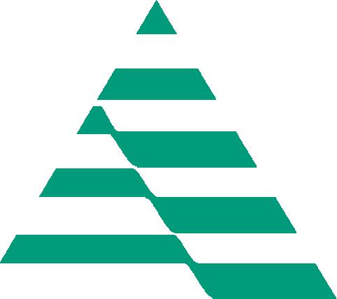Colorado Ranchers Inc - Logo